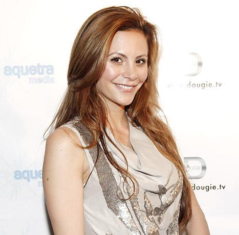 Gia Allemand's Mother Was on the Phone With Bachelor Star During Suicide