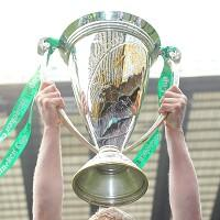 A meeting to discuss the future of the Heineken Cup broke up without a resolution