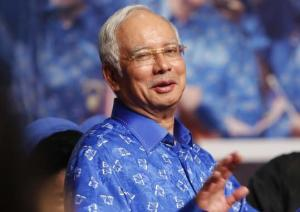 BN to draw up 'best formula' to deal with Sarawak political crisis – Bernama