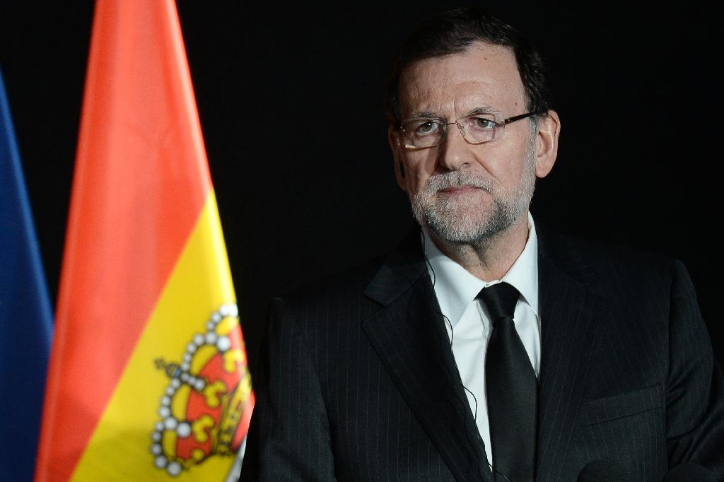 Spanish voters push parties to form coalitions: analysts