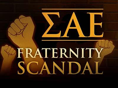 Unheard, student group that revealed racist SAE video, causes change at Oklahoma
