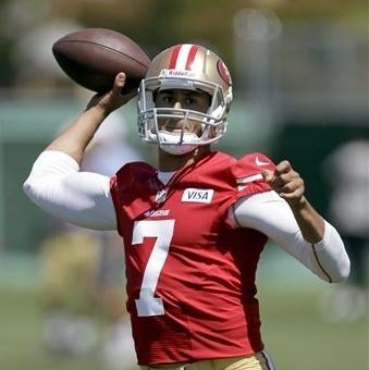 49ers QB Kaepernick to get his chance in preseason The Associated Press Getty Images Getty Images Getty Images Getty Images Getty Images Getty Images Getty Images Getty Images Getty Images Getty Images Getty Images Getty Images Getty Images Getty Images Getty Images Getty Images Getty Images Getty Images Getty Images Getty Images Getty Images Getty Images Getty Images Getty Images Getty Images Getty Images Getty Images Getty Images Getty Images Getty Images Getty Images Getty Images Getty Images Getty Images Getty Images Getty Images Getty Images Getty Images Getty Images Getty Images Getty Images Getty Images Getty Images Getty Images Getty Images Getty Images Getty Images Getty Images Getty Images Getty Images Getty Images Getty Images Getty Images Getty Images Getty Images Getty Images Getty Images Getty Images Getty Images Getty Images Getty Images Getty Images Getty Images