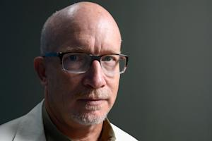 Documentary Awards Go to Alex Gibney, Laura Poitras, Geralyn Dreyfous