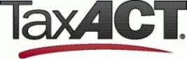 TaxACT Launches Its Free Tax Planning Solutions for 2014 Tax Returns