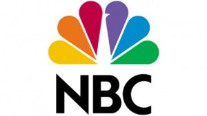 NBC Gives Pilot Order to Crime …