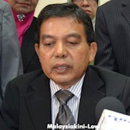 BN reps walk out over CM's temple razing remark