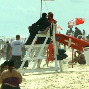 Two years after Sandy, Jersey shore rebounds