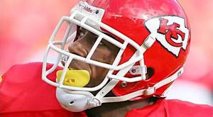 Chiefs celebrate health, even with Bowe out