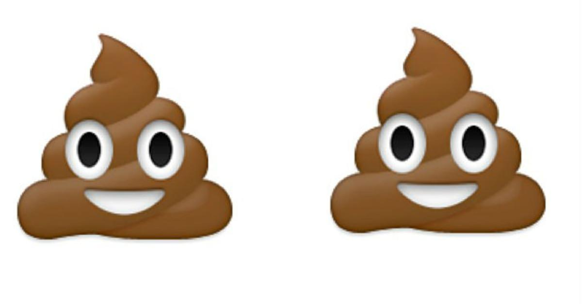 29 Amazingly Hilarious Ways To Use The Poop Emoji