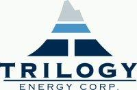 Trilogy Energy Corp. Announces Financial and Operating Results for the Three Months-Ended March 31, 2013