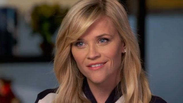 Reese Witherspoon Says Ryan Phillippe Divorce Was Responsible for Her Career Missteps