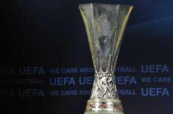 Spurs draw Basel, Chelsea paired with Rubin Kazan in Europa League quarterfinals