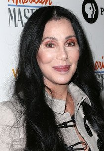 Cher | Photo Credits: Frederick …