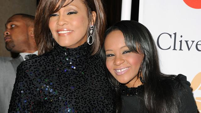 Bobbi Kristina Brown Reportedly Placed on Ventilator, Drug Overdose Suspected (Updated)