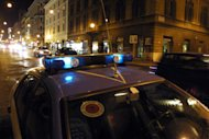 TOP Milano, 29enne muore per botte dopo lite in discoteca: 1 fermo