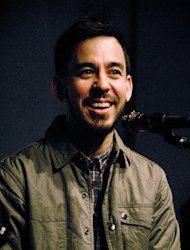 Linkin Park's Mike Shinoda on the Band's 'Personal' New Album