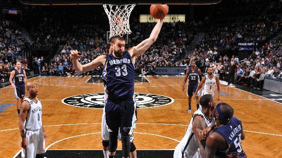Grizzlies rout Nets in first matchup with ex-coach Hollins