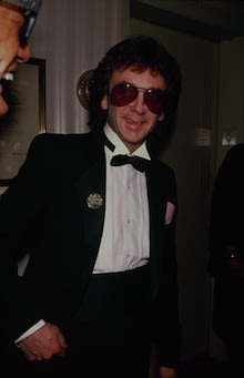 Tales of the Real Phil Spector: …