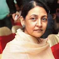 Deepti Naval Strikes Back At Media, Clears Her Stand