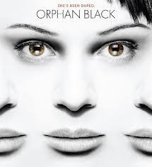 Hot TV Trailer: 'Orphan Black' Season 2