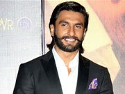 Why Ranveer Singh found LOOTERA frustrating?
