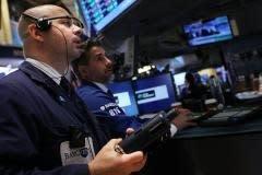 S&P Won't Hit 2,500 Until 2017: Strategist