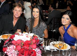 Bruce Jenner: Why Kendall and Kylie Might Skip College