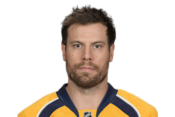 Shea Weber earned a  million dollar salary, leaving the net worth at 24 million in 2017