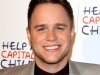 Tops UK : Olly Murs ralise le doubl, Rihanna et Bruno Mars s&#39;envole, Kesha doit