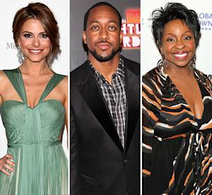 Dancing With the Stars Season 14 Contestants Revealed!