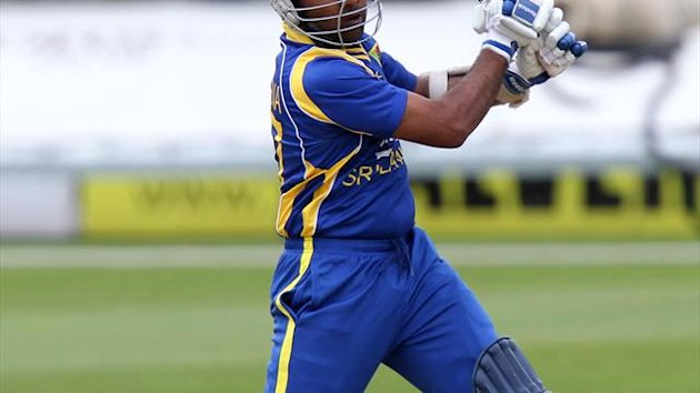 Mahela Jayawardene has backed Sri Lanka to bounce back from their Melbourne disappointment