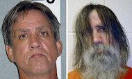 'Forgotten' Prisoner Gets \$15.5m Compensation