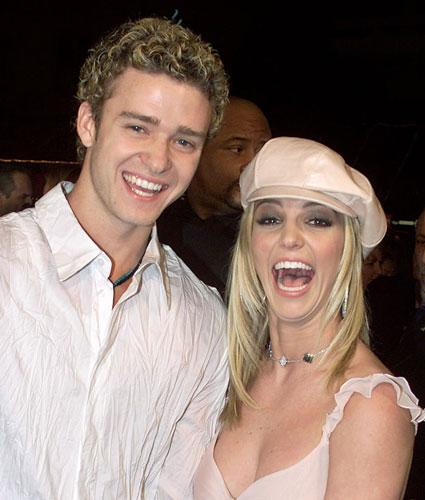 Justin Timberlake got revenge on Britney Spears after they split and rumors circulated that it was…