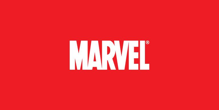 Marvel Television Is Venturing Into New Territory with Half-Hour Comedy Based on 'Damage Control' Comic