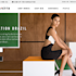 Fashion Marketplace Farfetch Raises $86M Led By DST At A $1BValuation