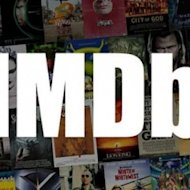 Aplikasi IMDB Tembus 40 Juta Download