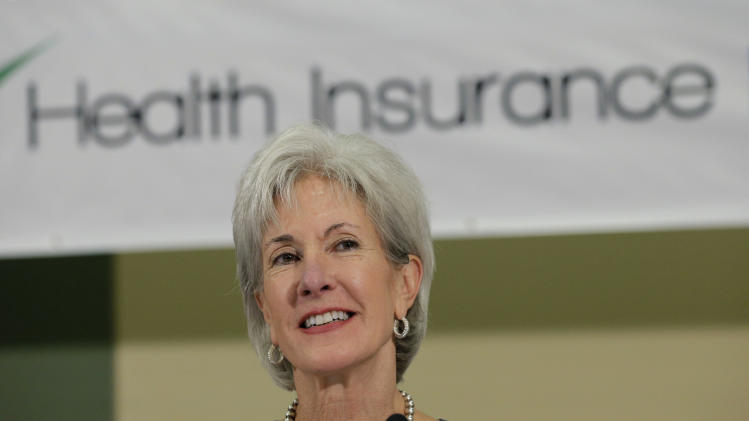 GOP set to question Sebelius on health law