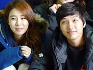 Yoo In-na confessed on radio show