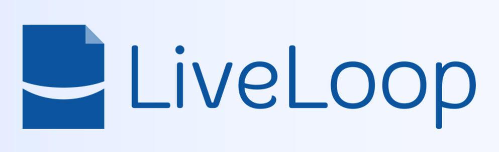 Microsoft buys Office collaboration tool maker LiveLoop: Sources