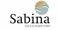 Sabina Gold & Silver Announces Significant 2013 Back River Work Program