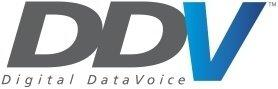 Digital DataVoice   DDV Has Become the First Partner Enabled to Deliver the Avaya Customer Connections Mobile Solution