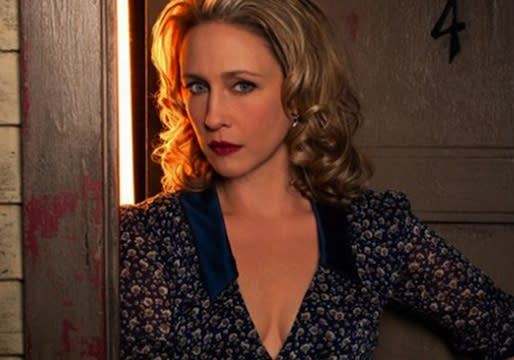 Performer of the Week: Bates Motel's Vera Farmiga