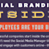 Empower Your Employees to Be the Best Online Brand Advocates
