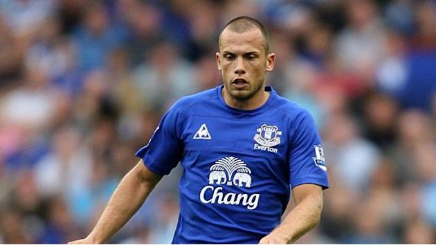 Premier League - Heitinga won't shy away from critical fans
