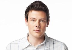 Cory Monteith | Photo Credits: FOX