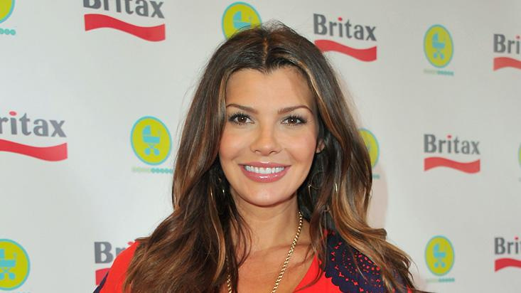 Ali Landry Birthdays