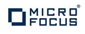 Micro Focus Receives 2014 Mobility Tech Zone Product of the Year Award