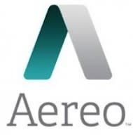 Aereo Doesn't Oppose Supreme Court Petition By Broadcasters