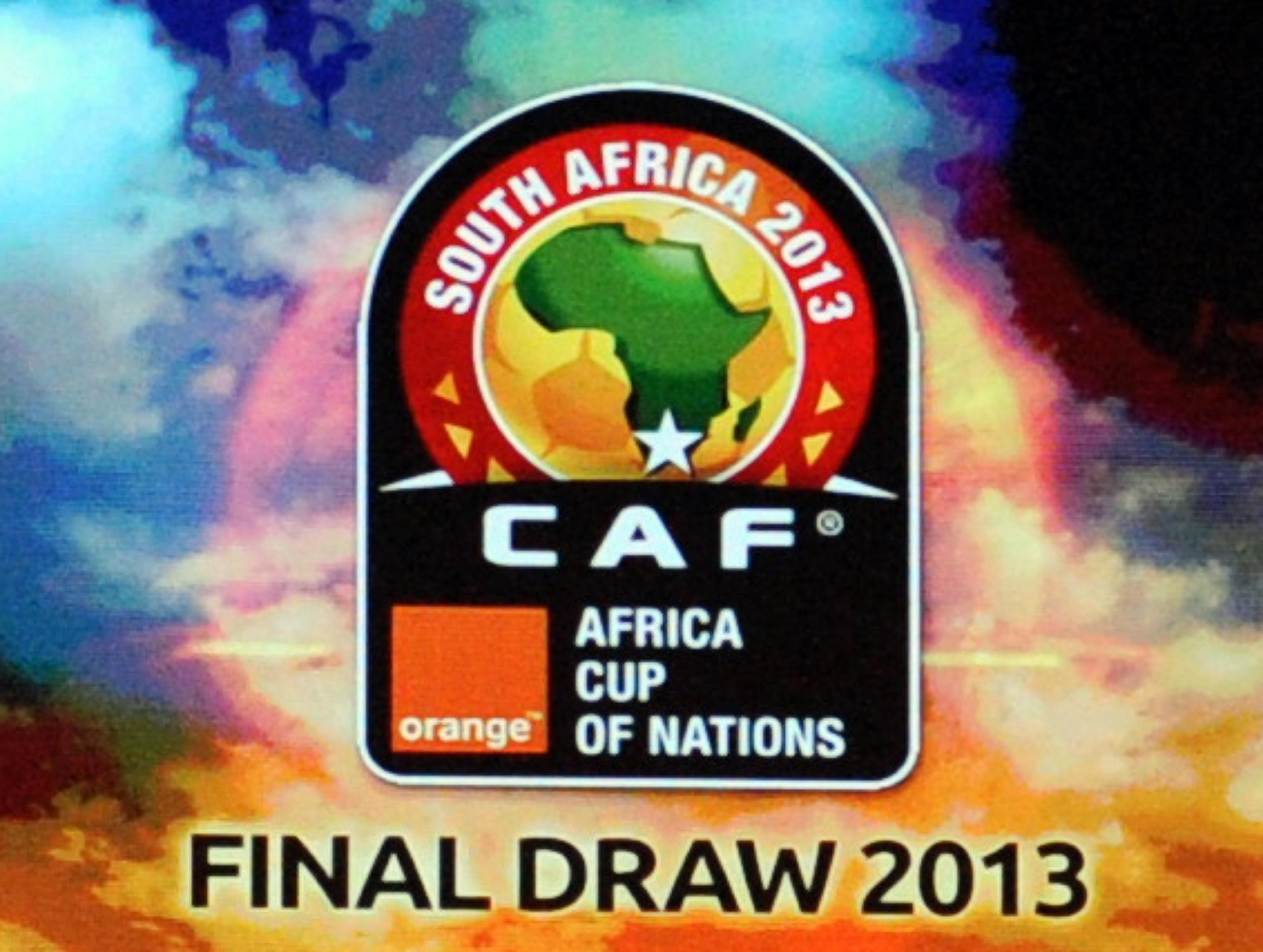 Football: 2023 Africa Cup of Nations dates to change