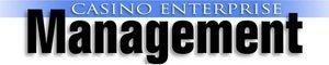 Casino Enterprise Management Announces 2013 Hospitality Operations Technology (HOT) Award Winners